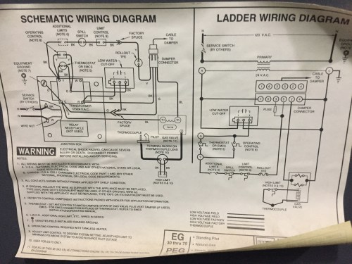 small resolution of weil mclain boiler schematic diagram wiring diagram ebookhow to add a c wire to weil mclain boiler