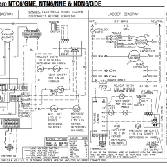 Furnace Blower Humming When Off 99 Jeep Grand Cherokee Radio Wiring Diagram Hvac Turns Power To The Thermostat Home Improvement Ntc6 Schematic