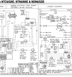 6exrv hvac furnace turns off power to the thermostat home at cita asia wiring diagram  [ 1066 x 752 Pixel ]