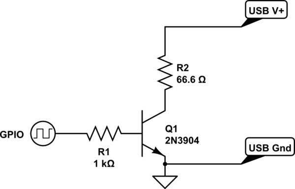 Powering arduino UNO+microservo off power bank
