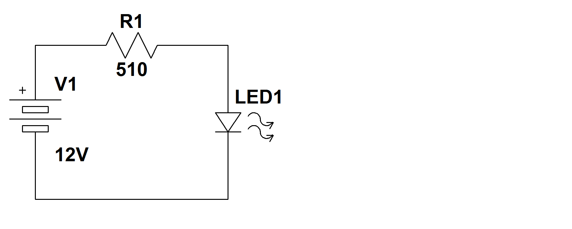 hight resolution of 3v 12v led wiring wiring diagram subcon 12v led wiring diagram 3v 12v led wiring