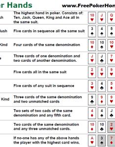 Poker game in javascript also algorithm code review stack exchange rh codereviewackexchange