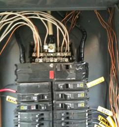 knowing home fuse box wiring diagram electrical can i install an additional breaker bus bar on [ 1536 x 2048 Pixel ]