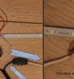 enter image description here [ 2266 x 1080 Pixel ]