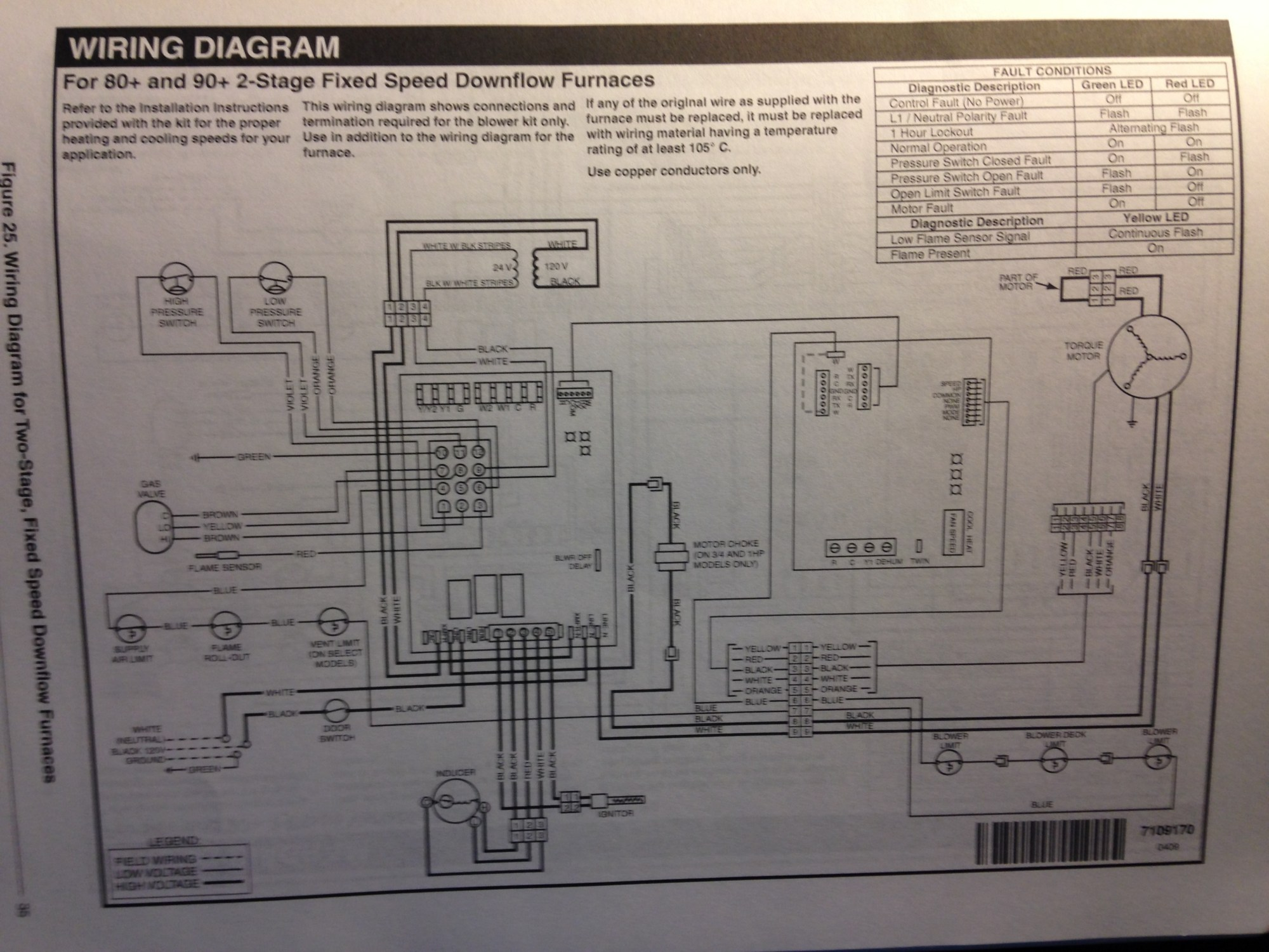 hight resolution of electrical wiring schematic