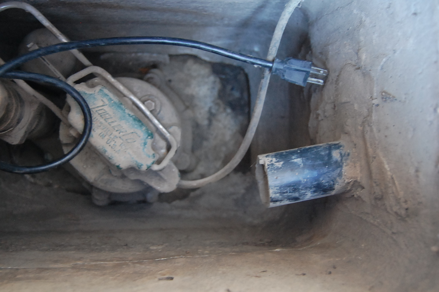 Conduit Wiring Conduit Questions Follow Up