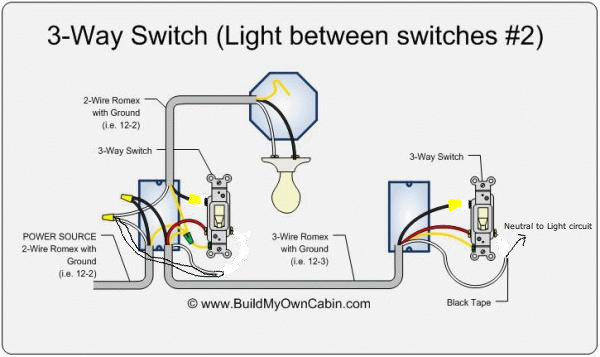 Can I Safely Disable A Three Way Fan Switch