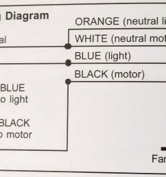 wiring a ceiling fan with black white red green in ceiling box ceiling [ 2154 x 928 Pixel ]