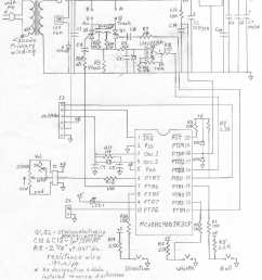 power supply lionel model train transformers request for transformer wiring diagram for model trains [ 1215 x 1495 Pixel ]