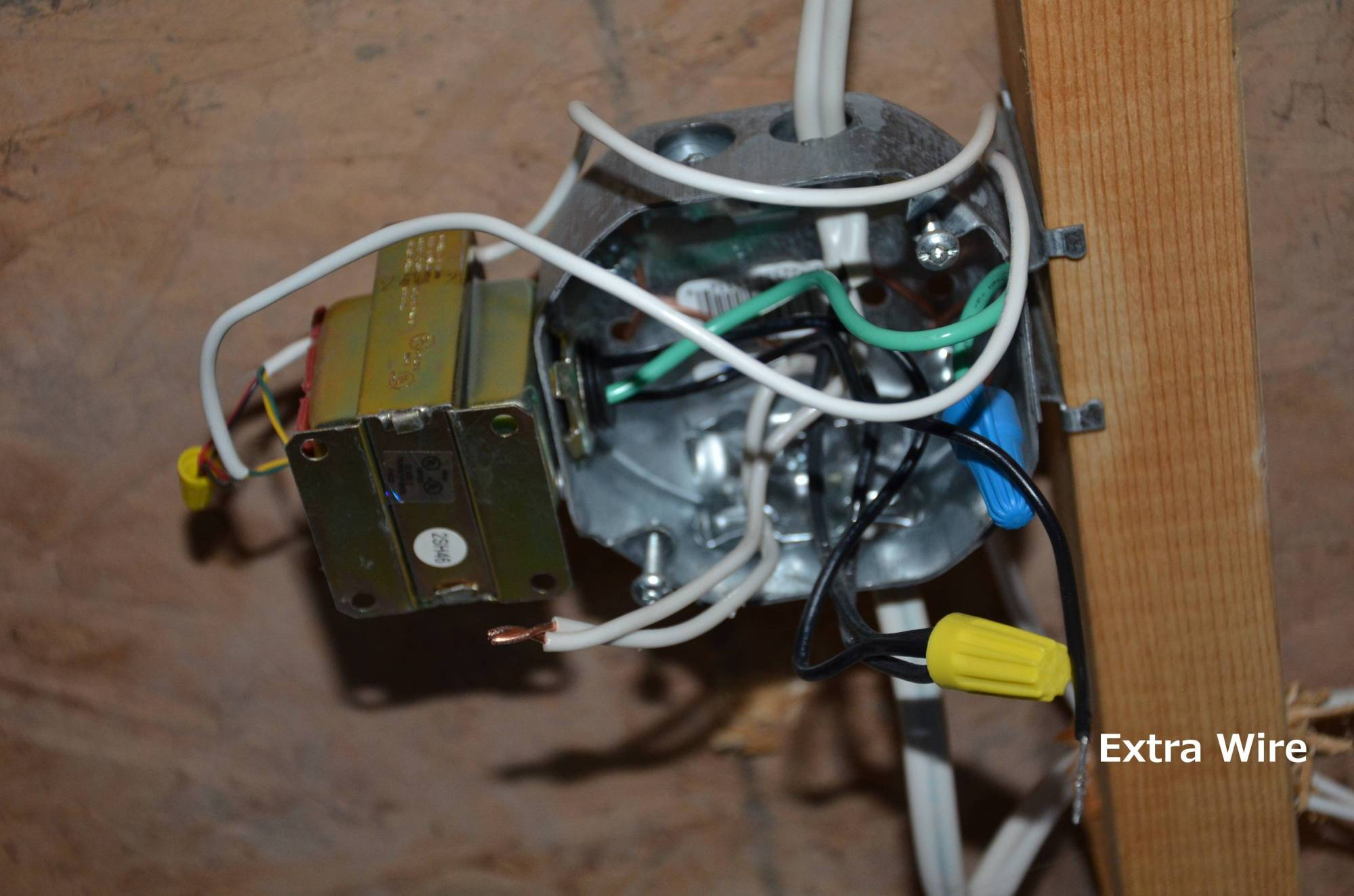 hight resolution of how do i hook up a new pull type light switch in my basement utility room