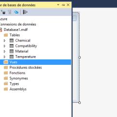 Database Diagram Visual Studio 2013 Ring Doorbell Wiring Generating Entity Relationship In 2015 Stack Enter Image Description Here