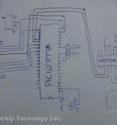 circuit diagram  [ 1024 x 768 Pixel ]
