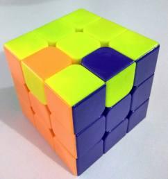 enter image description here rubiks cube [ 1741 x 1920 Pixel ]