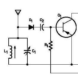 Schematic Symbol For Electrolytic Capacitors Electrolytic