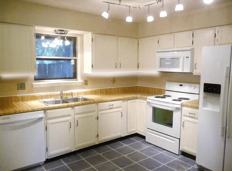 light for kitchen pull out cabinets led lighting kitchens at diffuser specialist see the source image having right