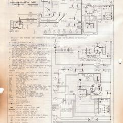 Carrier Electric Furnace Wiring Diagram Hopkins Breakaway System Why Isn 39t The Spark Gap Lighting Pilot On My
