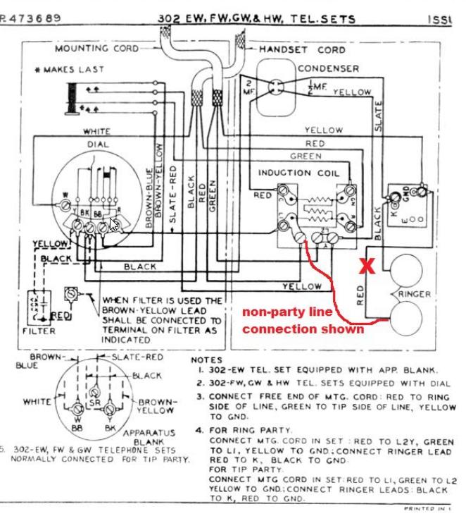 diagram cat 3 rj11 wiring diagram full version hd quality