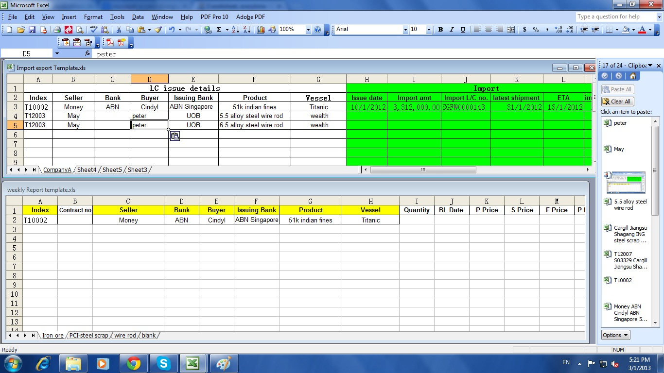 Worksheet Insert New Worksheet In Excel Grass Fedjp