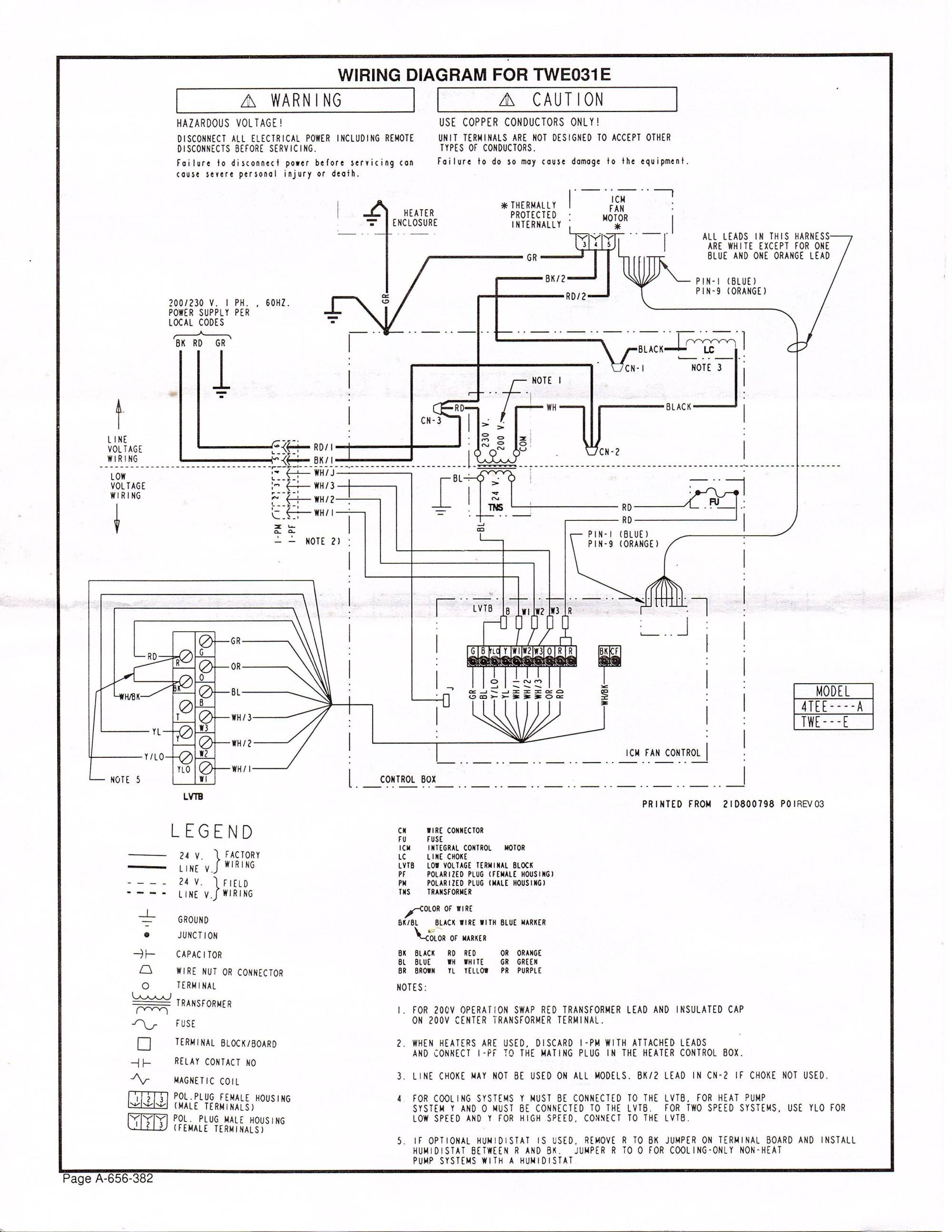hight resolution of diagram from booklet hvac thermostat