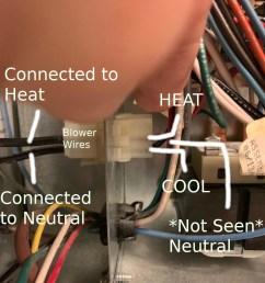 circuit board enter image description here  [ 960 x 1280 Pixel ]