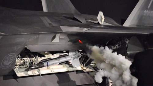 small resolution of enter image description here jet engine military engine starting f 22