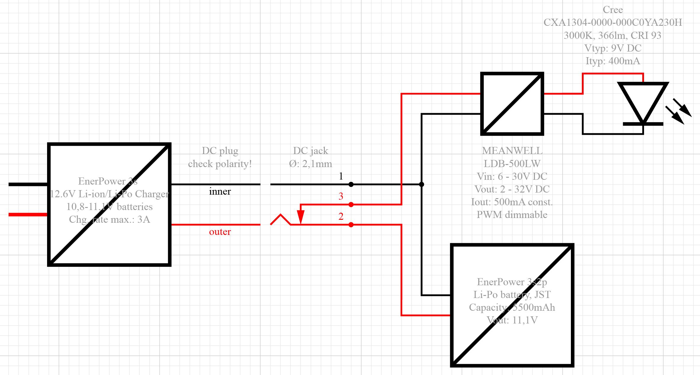 35 Solar Panel Wiring Diagram