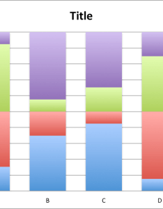 Enter image description here also python stacked bar chart using categorical data stack overflow rh stackoverflow