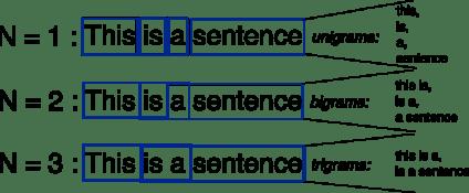 https://i0.wp.com/i.stack.imgur.com/8ARA1.png?resize=424%2C175&ssl=1