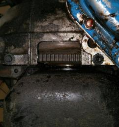 engine transmission flywheel [ 3155 x 1775 Pixel ]