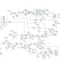 speed controller [ 1019 x 789 Pixel ]