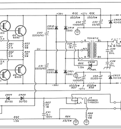 peavey wiring schematics electrical wiring diagram peavey bass amp wiring schematic manual e book [ 1456 x 612 Pixel ]