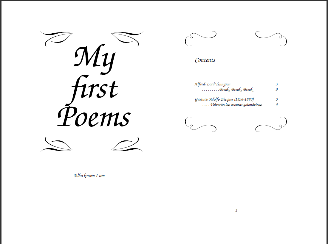 Zip Descargar Haiku Template