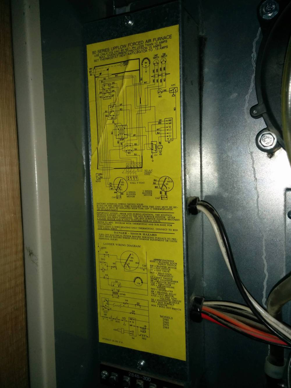 medium resolution of wiring diagram together with heat pump wiring diagram on ruud wiring