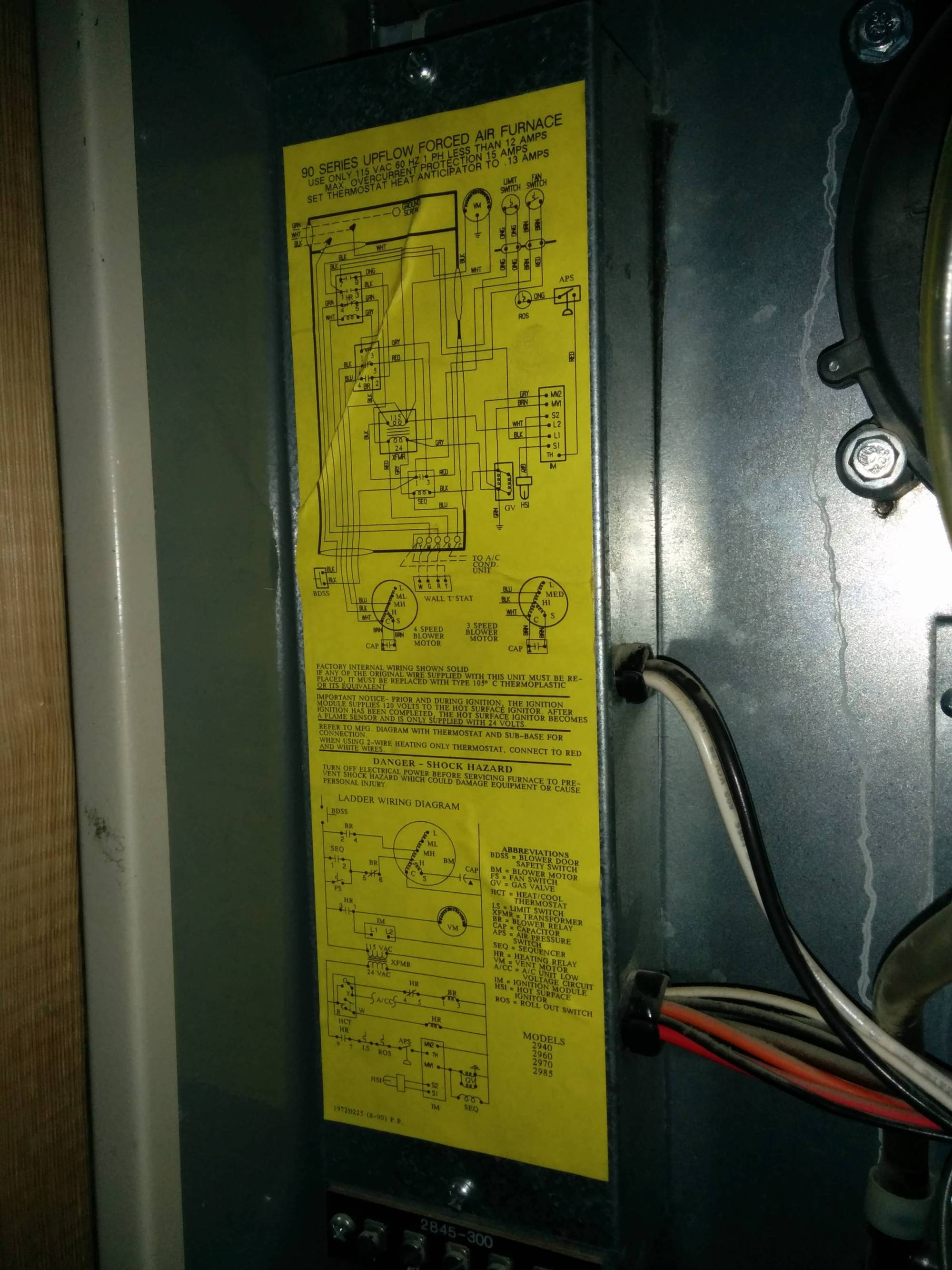 hight resolution of wiring diagram together with heat pump wiring diagram on ruud wiring
