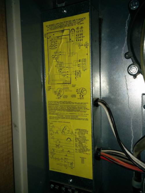 small resolution of wiring diagram together with heat pump wiring diagram on ruud wiring
