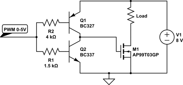 push to on push to off circuit electronics and electrical