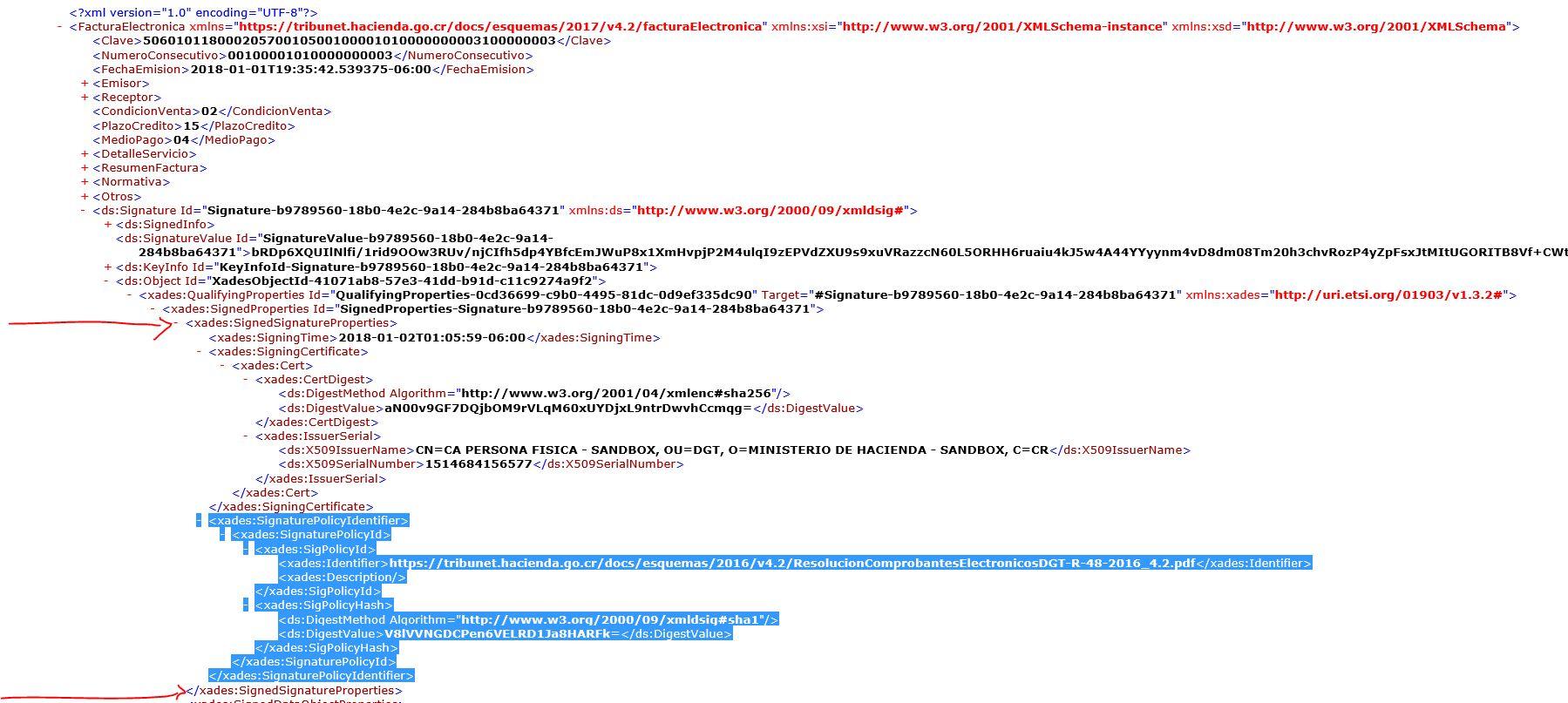 c# - Agregar un nodo creado a un nodo existente en documento XML - Stack Overflow en español