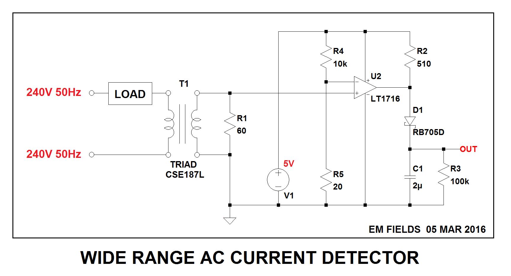 zenith motion sensor wiring diagram nissan fuse box line voltage occupancy lighting ~ elsalvadorla