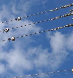 enter image description here mains high voltage [ 1464 x 1150 Pixel ]
