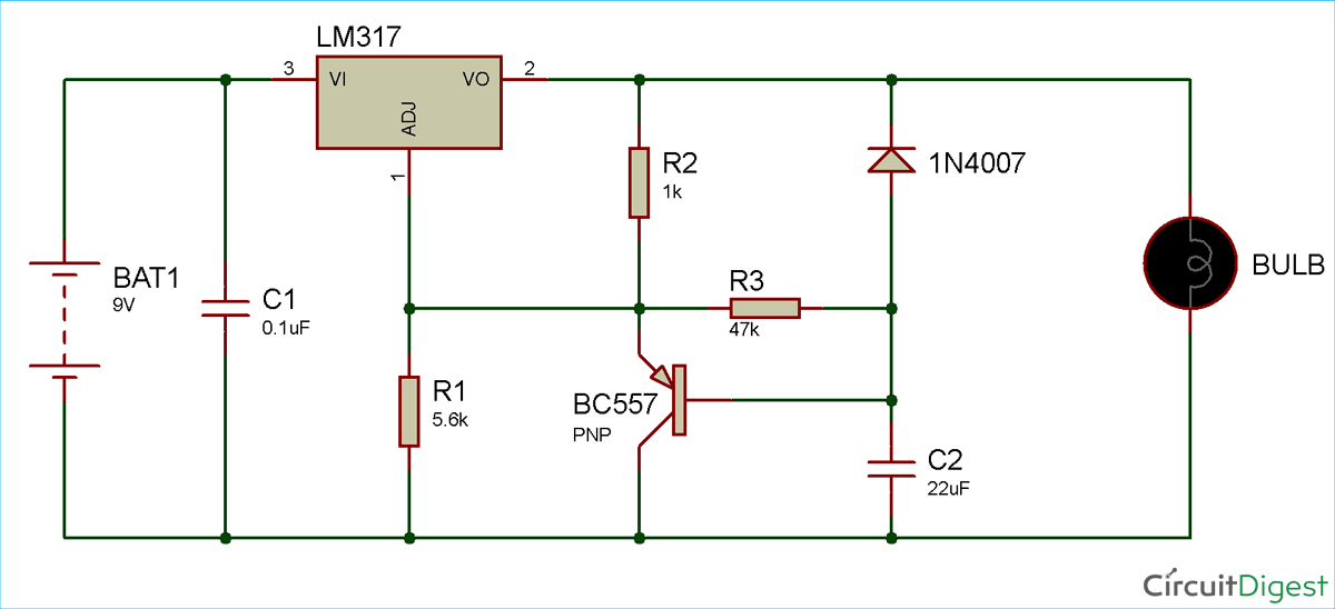 What Is A Transistor Electrical Circuits