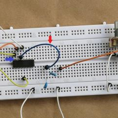 Ac Motor Speed Controller Circuit Diagram Oven Heating Element Wiring Voltage - Control Inverter Using Arduino Pwm Output Electrical Engineering Stack Exchange
