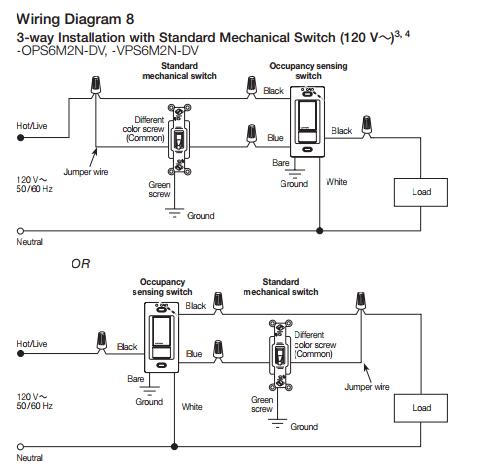 lutron 4 way wiring diagram 12v illuminated rocker switch maestro great installation of blog rh 3 fuerstliche weine de companion