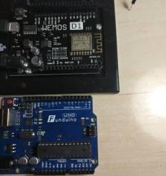 enter image description here arduino uno  [ 1280 x 957 Pixel ]