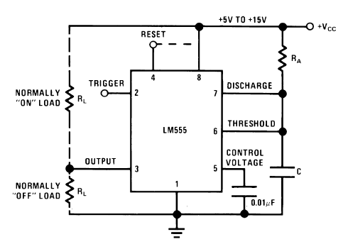 What do I need to close an electrical circuit for a