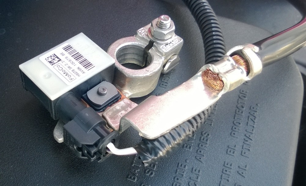 medium resolution of 2012 ford escape wiring junction box small wiring diagram used 2012 ford escape wiring junction box small