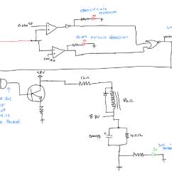 mar wiring diagram for steven wiring diagram forward mar wiring diagram for steven [ 1072 x 752 Pixel ]