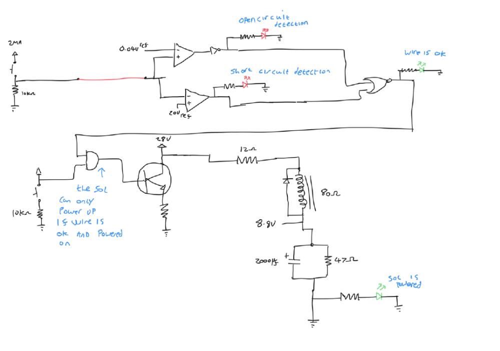 medium resolution of mar wiring diagram for steven wiring diagram forward mar wiring diagram for steven