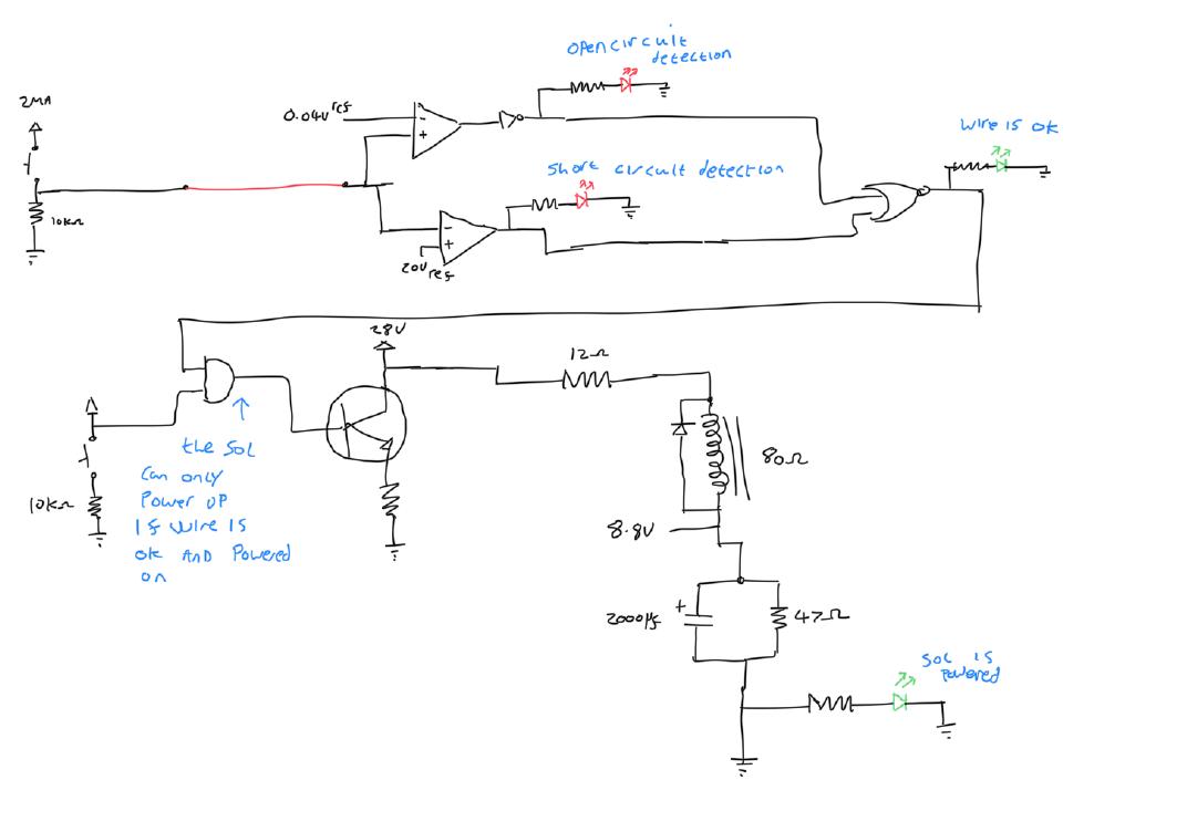 hight resolution of mar wiring diagram for steven wiring diagram forward mar wiring diagram for steven