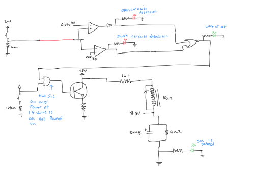 small resolution of mar wiring diagram for steven wiring diagram forward mar wiring diagram for steven