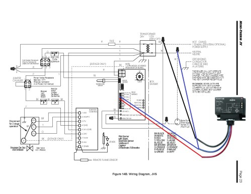 small resolution of thermostat how to add c wire from laars mini term home laars boiler wiring diagrams